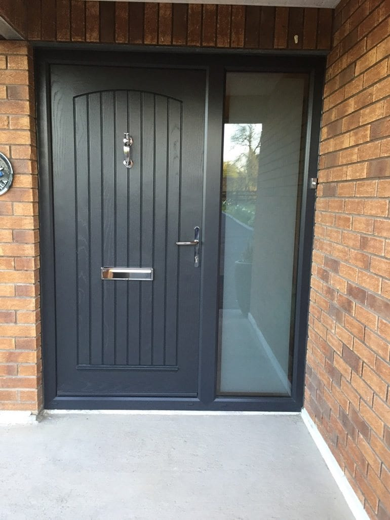 upvc doors wright windows
